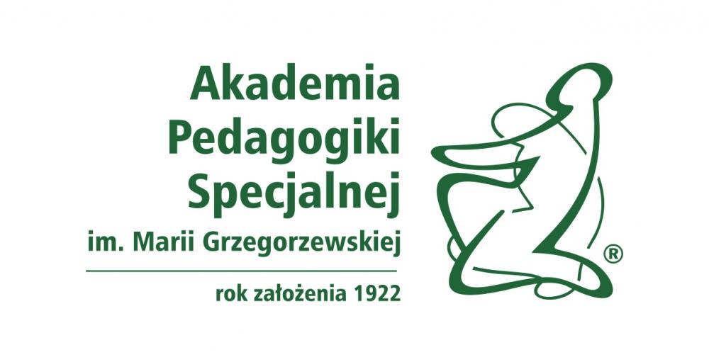 Студенти з Варшави приїжджають на практику