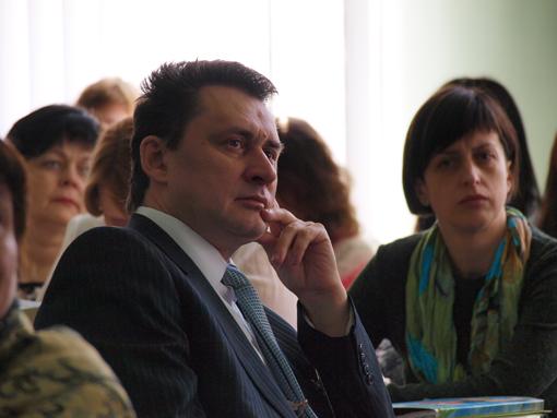 Х Міжнародна науково-практична конференція «Корекційна освіта: історія, сучасність та перспективи розвитку»