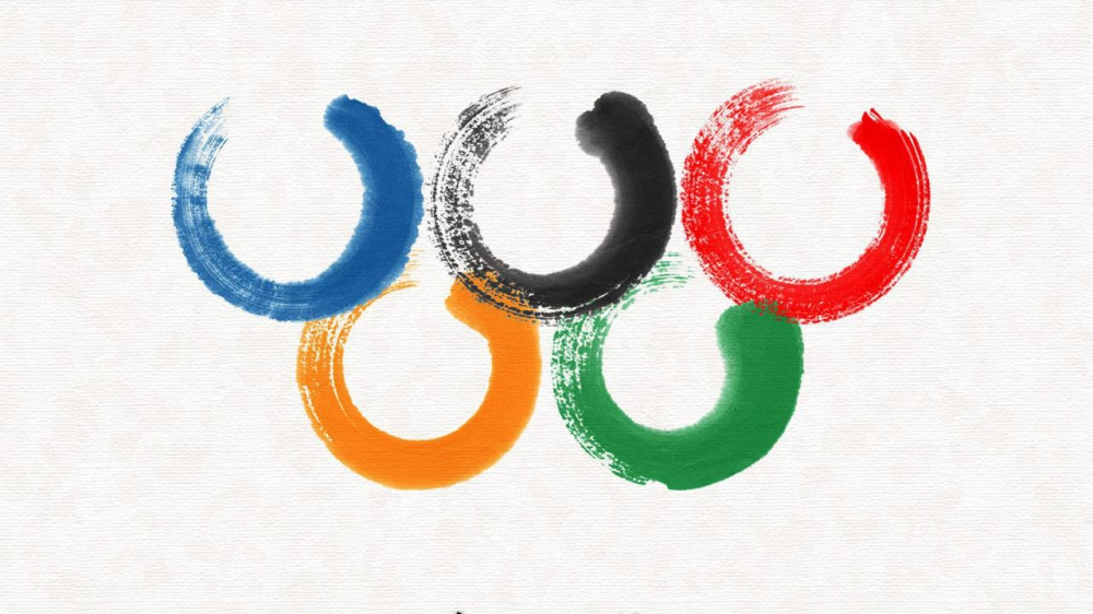 "ХІІ Всеукраїнська студентська олімпіада зі спеціальності ""Корекційна освіта"""
